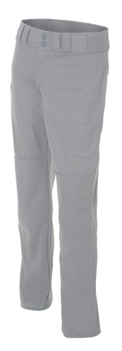 Under Armour Men's Clean Up Baseball Pant