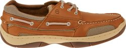 Men's Laguna Madre Boat Shoes