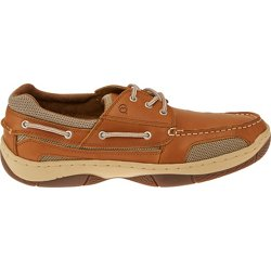 Magellan Mens Shoes