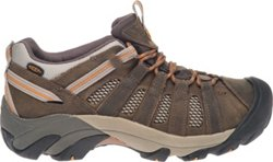 Men's Voyageur Hiking Shoes