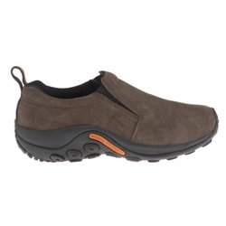 Merrell® Men's Fusion Casual Jungle Moccasins