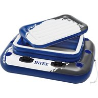 INTEX Mega Wetset Chill II Floating Cooler