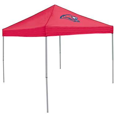 Logo™ University of Houston 2-Logo Tent