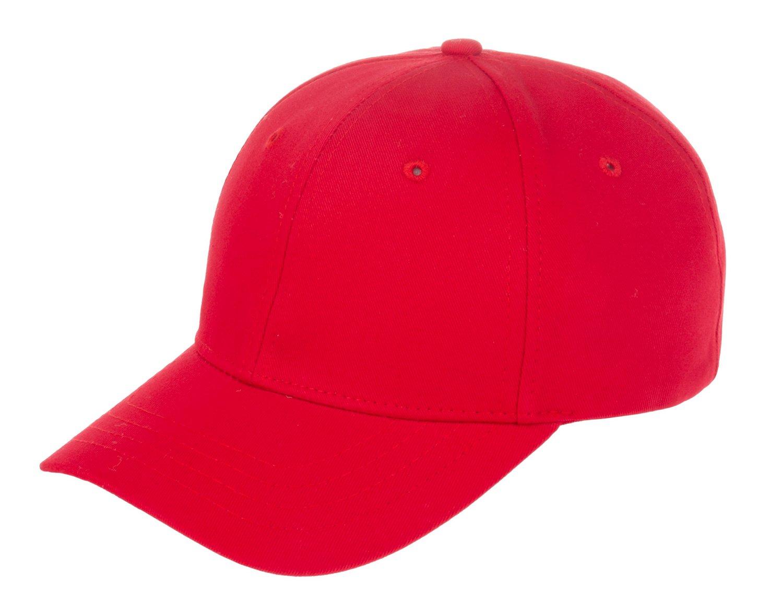 35dea253f34 Display product reviews for Rawlings Boys  Adjustable Baseball Cap