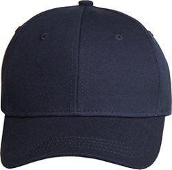Boys' Adjustable Baseball Cap