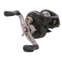 Speed Spool BB1SHZ Baitcast Reel Right-handed