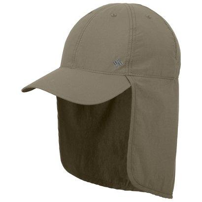 b261547a485c9 ... Columbia Sportswear Schooner Bank Cachalot III Cap. Fishing Hats.  Hover Click to enlarge