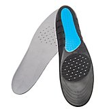 Dr. Scholl's® Men's Memory Fit® Work Insoles