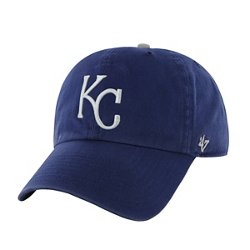 Adults' Kansas City Royals Clean Up Cap