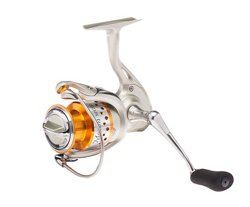 H2O XPRESS™ Maxim 200 Spinning Reel Convertible