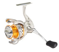 H2O XPRESS™ Maxim 300 Spinning Reel Convertible