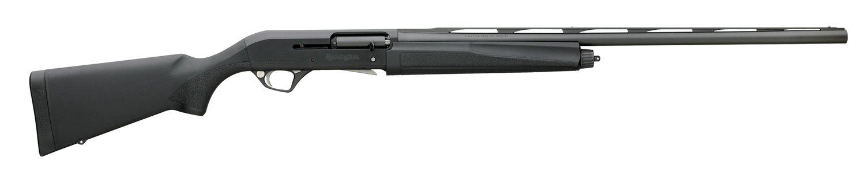 Buy Tactical & Hunting Shotguns | Academy