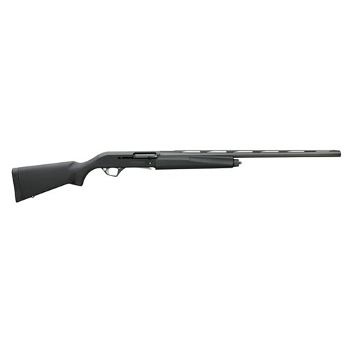 Remington Versa Max Sportsman 12 Gauge Semiautomatic Shotgun