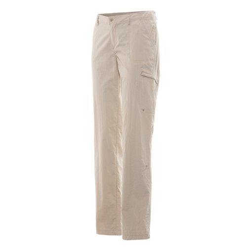 Columbia Sportswear Women's Aruba Roll Up Pant