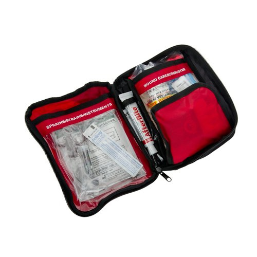Adventure Medical Kits Family First Aid Medical Kit