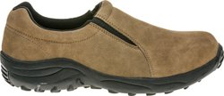 Men's Mesa Slip-on Steel Toe Work Boots