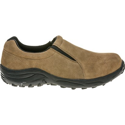 b6e106ae2e2 Brazos Men s Mesa Slip-on Steel Toe Work Boots