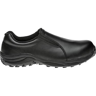 cedad05d67d Steel-Toe Boots | Steel-Toe Work Boots, Steel-Toe Shoes | Academy