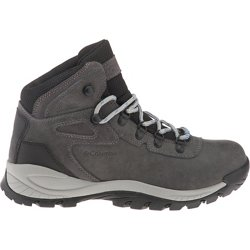 Women's Newton Ridge Plus Hiking Boots