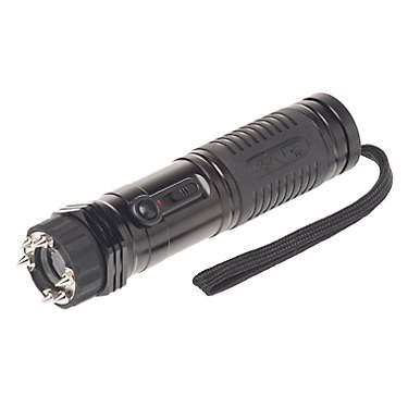 Self Defense Equipment | Stun Guns, Taser Guns, Pepper Spray