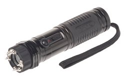 Zap Light Extreme Stun Gun/Flashlight