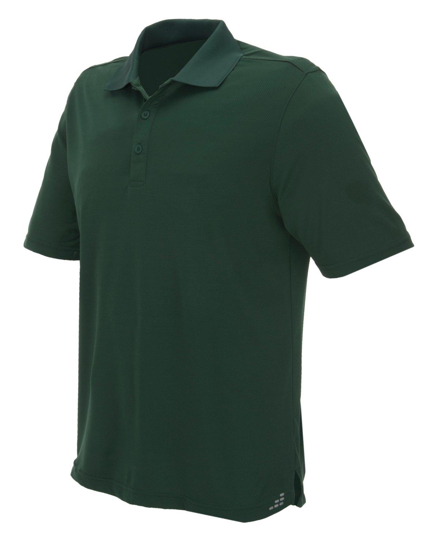Bcg Mens Coaches Polo Shirt Academy