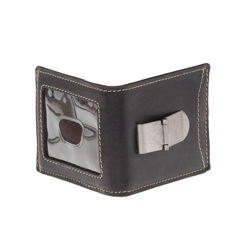 Magellan Outdoors Men's Bifold Wallet