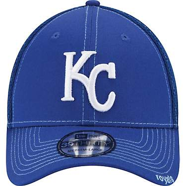 cfbc29b7 New Era Kansas City Royals | Academy