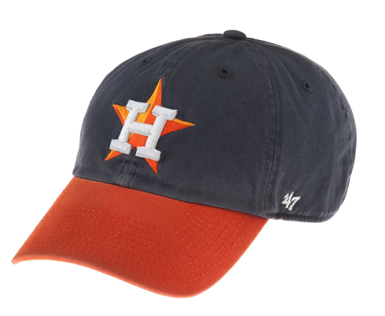 15313b9b5 Display product reviews for '47 Adults' Houston Astros Clean Up Cap This  product is currently selected. '