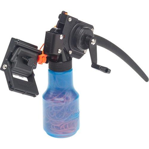 AMS Retriever Pro 610R-12 Bowfishing Reel Right-handed
