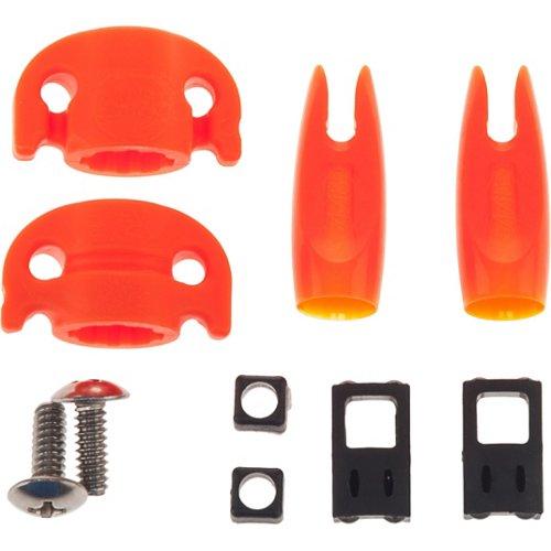AMS Safety Slides 2-Pack