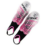 Brava™ Soccer Kids' Package Shin Guards
