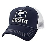 c302d69233c Adults  Bass XL Trucker Hat
