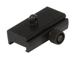 Blackhawk!® Bipod Picatinny Rail Adapter
