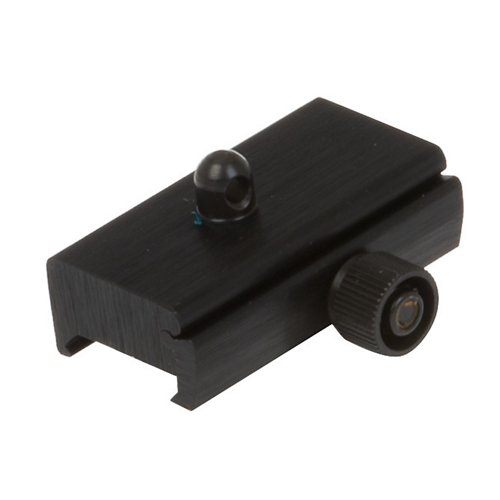 Blackhawk!® Bipod Picatinny Rail Adapter