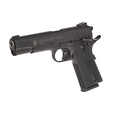 Taurus 1911  45 ACP Pistol