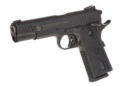 Taurus 1911 .45 ACP Pistol