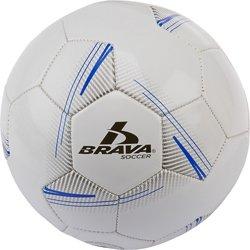 Brava™ Soccer Ball