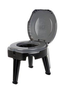 Reliance Fold-To-Go Toilet