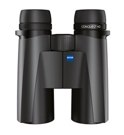 Zeiss Conquest HD 8 x 42 Binoculars