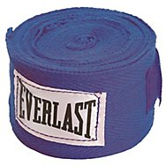 Wraps by EVERLAST