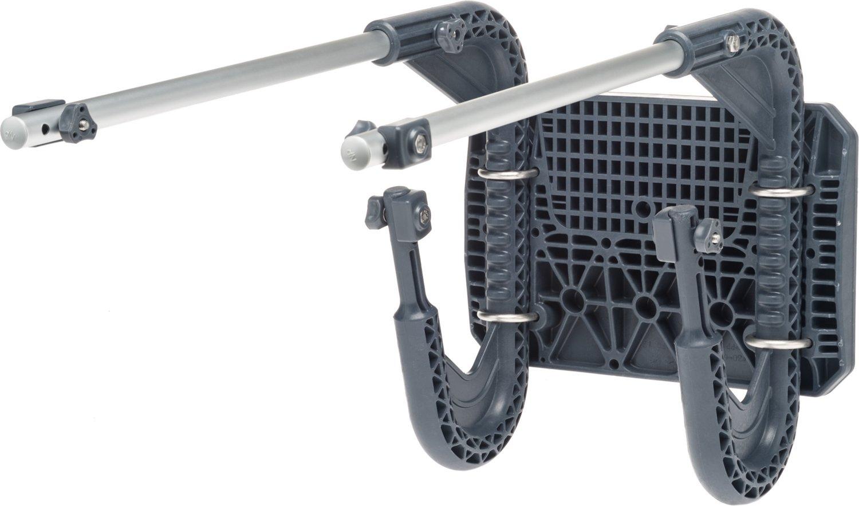 Display product reviews for INTEX Motor Mount Kit