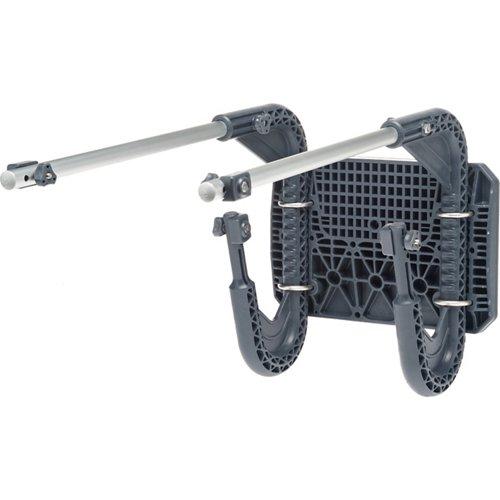 INTEX Motor Mount Kit