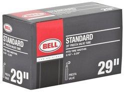 """Bell Standard 29"""" Inner Tube"""