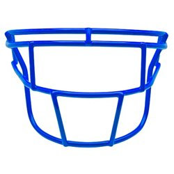 Youth DNA Football Face Mask