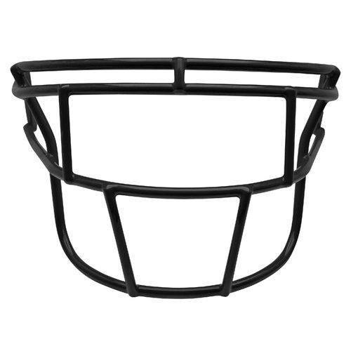 Schutt Youth DNA Football Face Mask