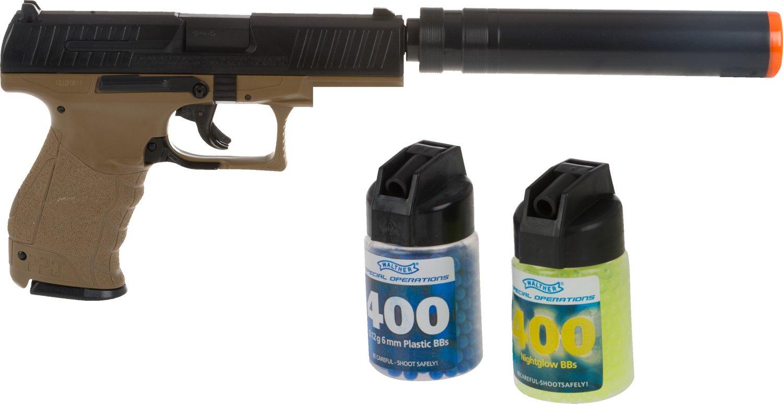 airsoft gear airsoft guns ammo more academy