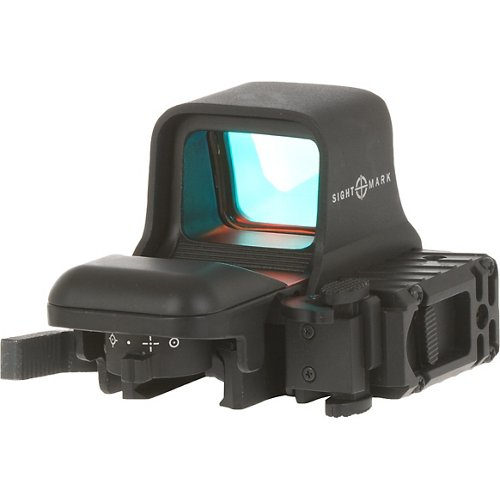 Sightmark Ultra Dual Shot Pro Spec Reflex Sight