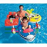 INTEX® Kids' Pool Cruiser