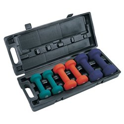 Dumbbell Set
